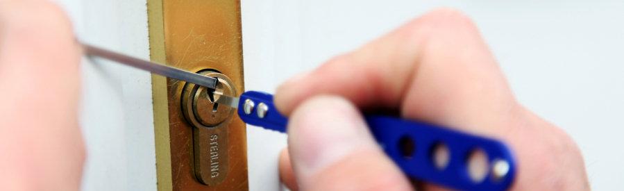 cerrajeros apertura de puertas en alcala de henares