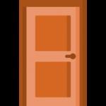 cerrajeros-alcala-de-henares-20