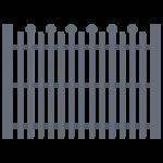 Cerrajeros Alcala de Henares